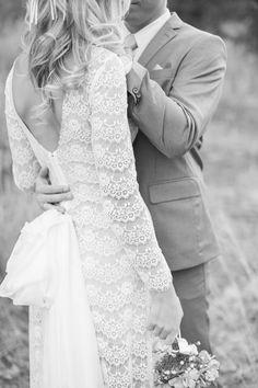 PRÉ WEDDING PRI E LUIS « Bride Style