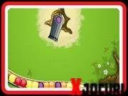jocuri freaky fruits Poker Table, Mai, Fruit, Decor, Decoration, Decorating, Deco