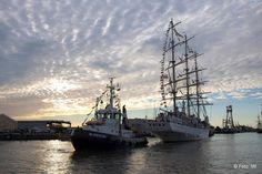 iw-od-nowa: Sail 2015 Bremerhaven