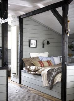 This room would be perfect!