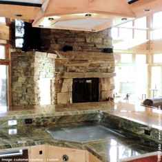 TEPPANYAKI GALLERY FOR THE HOME | ELECTRIC BUILT IN TEPAN YAKI GRILL |  HIBACHI TABLE |