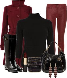 """""""Untitled #454"""" by allisonbf ❤ liked on Polyvore"""