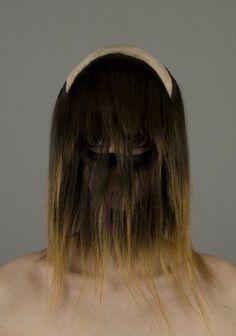 cheveux1 net