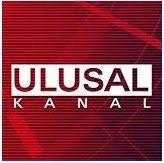 Visit Official Website Watch Ulusal Kanal Live TV from Turkey General TV Channel / Ulusal Kanal is a Turkish nationwide TV channel established in It is Tv Watch, Live Tv, Free, Turkey, 3d, Turkey Country