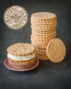 Gluten-free Graham Crackers:  Prep Time: 30 Minutes  Cook Time: 15-18 Minutes  Makes: 36 Crackers
