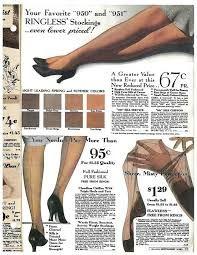 """Résultat de recherche d'images pour """"mc callum nylon stocking"""""""