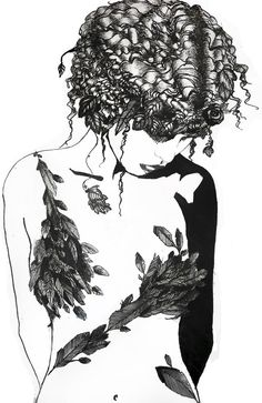 Mother Nature Tattoo | Mother Nature by *lust-vs-love on deviantART