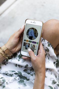 Pinterest Lens, how to use Pinterest Lens, Pinterest