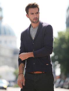 love the sweater! @Maxton Men