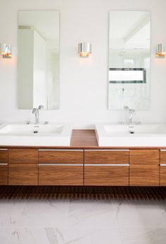 Master Bath Vanity Design, Pictures, Remodel, Decor and Ideas - page 3