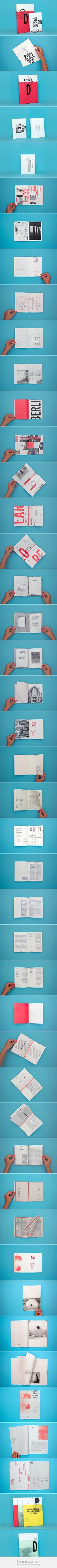 No. 0 | Dale by Eugenia Mello