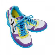 Need these for Zumba!