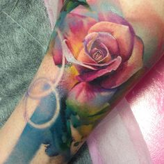 From Chelmsford UK please email contact@immortalink.co.uk