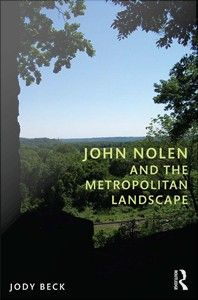 This book connects John Nolen's political and social visions with his design proposals by analyzing his extensive writings, personal correspondence and some of his most significant works.