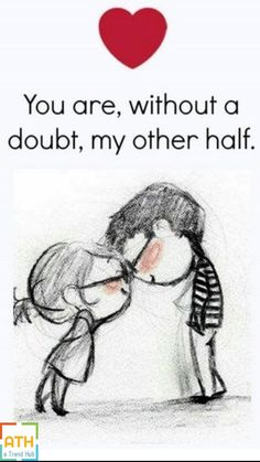 Cute Love Quotes, Soulmate Love Quotes, Cute Love Images, Love Quotes For Her, Romantic Love Quotes, Hubby Quotes, Love Quotes Images, Trust Quotes, Beautiful Images