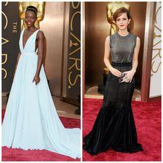 Lupita_Emma+Watson+Oscars2014.jpg 1.600×1.600 píxeles