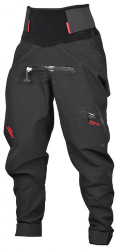 Sweet Protection, Prophecy Dry Pant