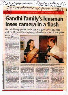 anwaralih.nanji@babuphotographer/vedeographer/mumbai/india/socialactivist/member/ngo/mumbai/pune/bangloru/vashi/navimumbai/panvel/mumbai/india./9967146102