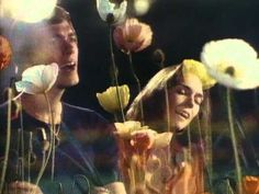 Carpenters - Only Yesterday