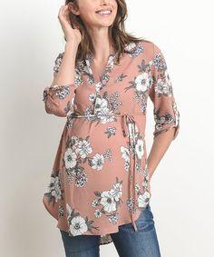 bea40ce8818c 61 best Pregnancy Wardrobe images on Pinterest in 2018
