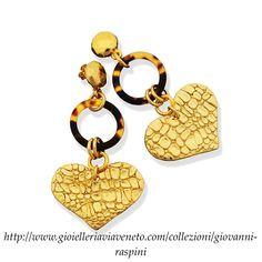 http://www.gioielleriaviaveneto.com/collezioni/giovanni-raspini