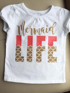 Mermaid life shirt - follow YouTube tutorial - https://m.youtube.com/watch?v=Hg4XYAfdL98&ebc=ANyPxKrWMD9m6WehFL7bs5DNlsHPCzm-fRRO7BdUvnXSWnuKhfWqWAE6zksFbBTNouZ06Lvz-MXwZRf0Qn9bvA2pUw7ushQe-A