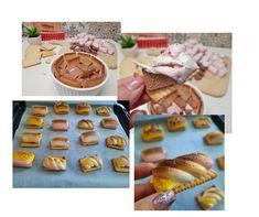 Bezele cu biscuiți și ciocolată Biscuit, Cooking Recipes, Sugar, Cookies, Desserts, Food, Crack Crackers, Tailgate Desserts, Deserts