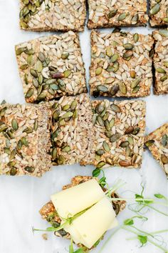 Baked Goods, Paleo, Food And Drink, Lose Weight, Low Carb, Bread, Cheese, Baking, Healthy
