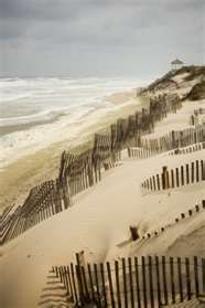 Outer Banks, NC ~ Favorite since childhood