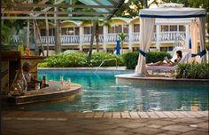 Cant wait!!!  I'll be there soon!!!   InterContinental San Juan Resort & Casino (Isla Verde, Puerto Rico) - Resort Reviews - TripAdvisor
