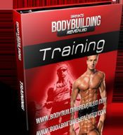 Online Shopping: Learn How To Build Muscle
