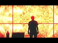 When The Sun Rises From The West - YouTube