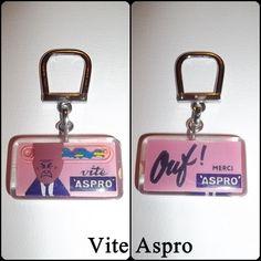 Aspro 4