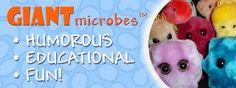 ilovebacteria - DIY Experiments for home, school or science fair projects.