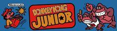 free high resolution wallpaper donkey kong junior