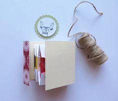 Dárková krabička na čaj - Aladine.cz Projects To Try, Packing, Presents, Decor, Bag Packaging, Gifts, Decoration, Favors, Decorating