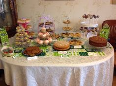 My Macmillan Coffee Morning 2013. Raised over £300.