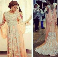 There is 0 tip to buy dress, dress takchita. Help by posting a tip if you know where to get one of these clothes. Morrocan Fashion, Morrocan Dress, Moroccan Caftan, Arab Fashion, Muslim Fashion, Eastern Dresses, Arabic Dress, Caftan Dress, Islamic Clothing