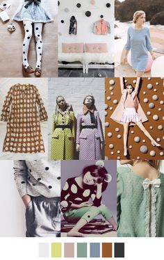 Pattern Curator is a trend service for color, print and pattern inspiration. 2015 Fashion Trends, 2015 Trends, Fashion Colours, Colorful Fashion, Shirt Designs, Spring Summer Trends, Textiles, Pantone Color, Color Trends