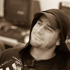 CM Punk... Sexiest thing to come out of wrestling.. yumm