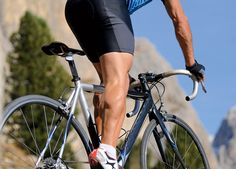 Even a time-crunched cyclist can build a strong aerobic base with this simple plan