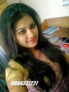 HOT BIG BOOBS Sexy Girls & MODELS Independent Hot & Sexy Girls in madivala gb palya jp nagar bilekhalli marathahalli call KUMAR -8747890069 -