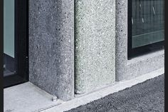 Image result for caruso st john concrete