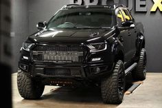If you happen to do not drive what you are promoting, you can be pushed out of enterprise – Projex Ford Ranger Ford Ranger Truck, Ford Ranger Raptor, 2019 Ford Ranger, Ford Raptor, New Trucks, Ford Trucks, Pickup Trucks, Ford Ranger Wildtrak, New Sports Cars