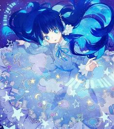 Pixiv Id 11164232 Image - Zerochan Anime Image Board Loli Kawaii, Kawaii Art, Kawaii Anime Girl, Chibi Manga, Chica Anime Manga, Anime Angel Girl, Anime Art Girl, Anime Girls, Pretty Anime Girl
