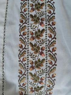 Palestinian Embroidery, Elsa, Crafting, Craft, Artesanato, Classroom Crafts, Jelsa, Crafts, Diy