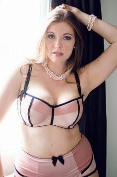 Andrea Beth