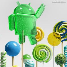 Android apps can now be run on Mac or PC with Google Chrome | Latest News & Updates at Daily News & Analysis