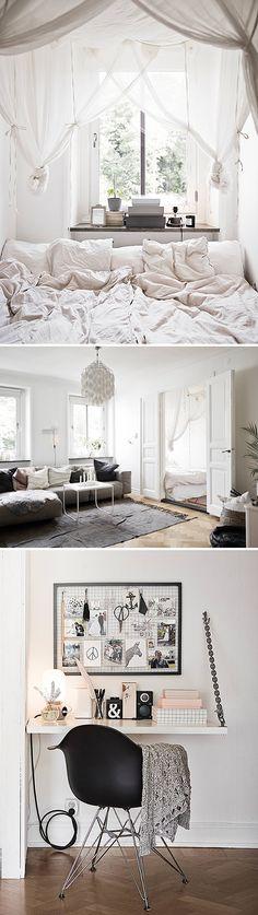 lovely cozy house