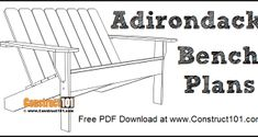 Lean To Shed Plans, Wood Shed Plans, Diy Shed Plans, Coop Plans, Bluebird House Plans, Bird House Plans Free, Dog House Plans, Picnic Table Plans, Bbq Table